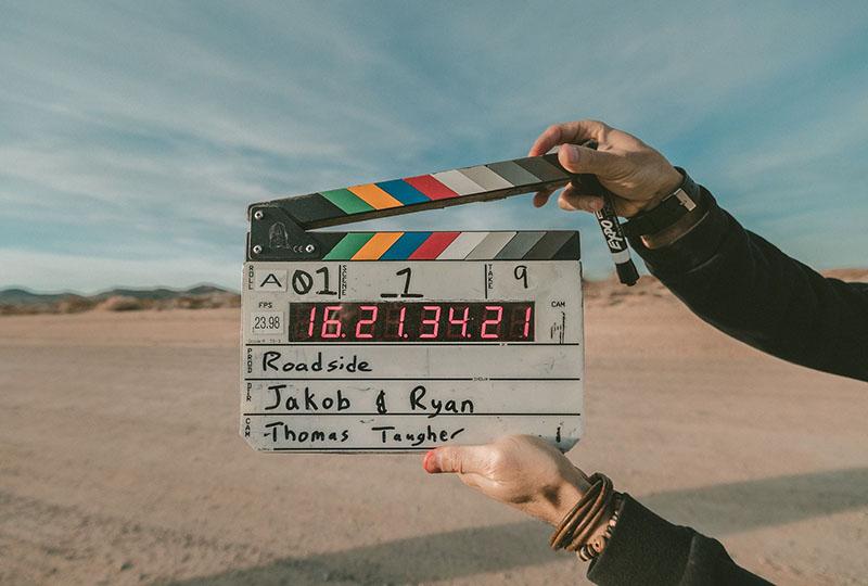 Le portage salarial pour les intermittents : les techniciens du cinéma sont aussi concernés.